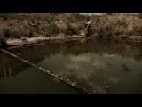 Адаптер. 2 серия. Заброшенная зона у воды