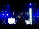 Armin van Buuren – I'll Listen Fortuna @ Kazan Maydan Sabantuy 25.08.2012