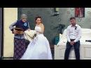 Первая+брачная+ночь+после+свадьбы.