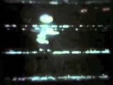 Cabaret Voltaire - Landslide (from Red Mecca)