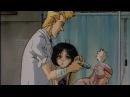 Сны оружия: Боевой Ангел Алита-01-02 (рус.озв. от Digital Force)