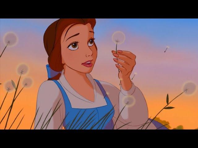 Beauty and the Beast - Belle Reprise (Russian Version) » Freewka.com - Смотреть онлайн в хорощем качестве