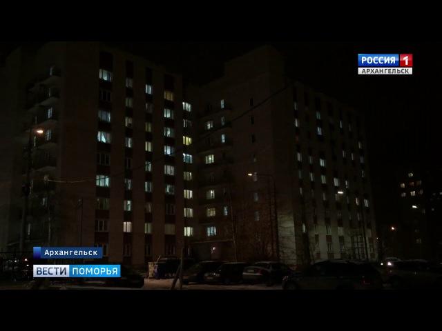 Врачи областной больницы оперируют студентку САФУ