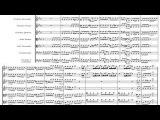 Christopher Hogwood Vivaldi L'Estro Armonico, Op.3