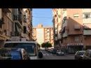 Недорогая квартира в Аликанте от банка в районе Carolinas, недвижимость в Испании на ...