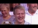 Камасутра по русски звучит как анекдот уверен юморист Владимир Винокур