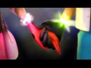 НОВЫЕ СПОЙЛЕРЫ ЛЕДИ БАГ И СУПЕР-КОТ! МАРИКОТ В 10 СЕРИИ! - Теории Леди Баг и Кот Нуар