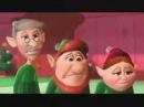 Микки: И снова под Рождество 2004 трейлер