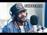 SNOOP DOGG CONFIRMS 2PAC IS ALIVE AND FAKED HIS DEATH
