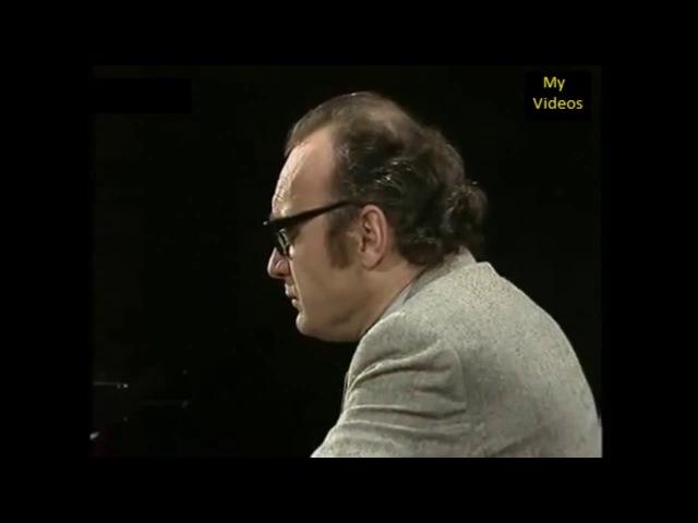Franz Schubert Piano Sonatas 14 15 16 17 18 19 20 21 Alfred Brendel