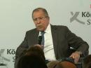 Лавров: Москва хотела бы видеть Украину стабильной и демократической страной