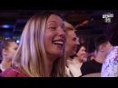 Жена которая говорит даже во время поцелуя семейные номера Квартал 95