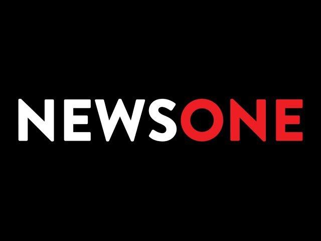 Прямой эфир NewsOne