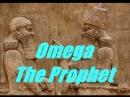 The Prophet - Omega 1985