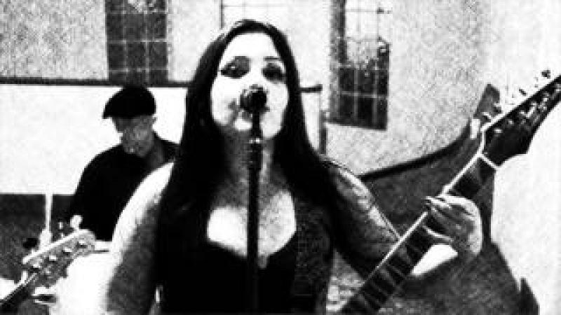 Viborah Horror Punk - Seu Coração (Clipe Oficial)