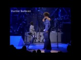 The Greatest Love of All and The Battle Hymn if the Republic - Whitney Houston - Live WHH Remastered