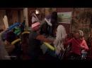 Просто нет слов Speechless 1 сезон 16 серия Промо O s Oscar P a Party HD