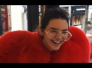 Kendall Jenner - Funny Moments (Best 2016★) 3