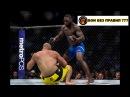 TOP 10 NOKAYTOV MMA V 2017 GODY BOI BEZ PRAVIL 2017
