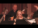 OUT OF SPACE - Liam Howlett, arr. Snelle Fj