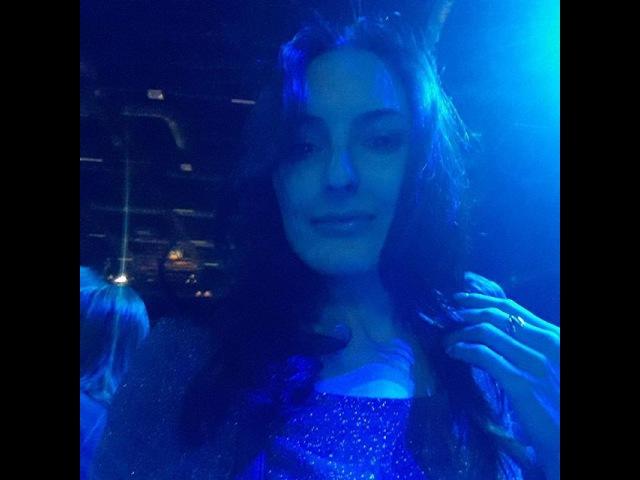 Katja.enkeli video