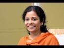 Как прекратить стресс несчастье и беспокойство чтобы жить в прекрасном состоянии Preetha ji