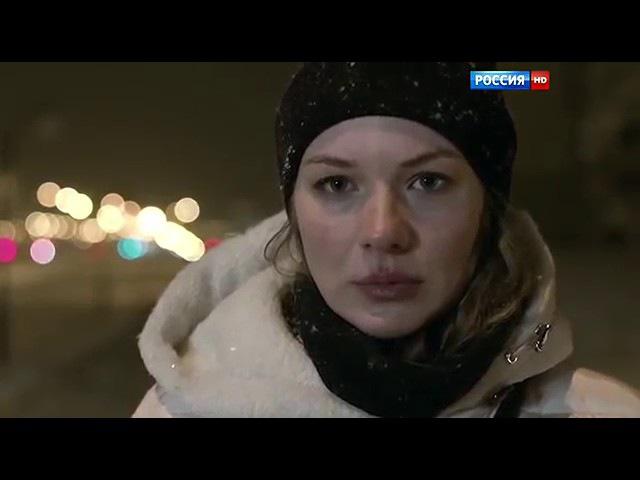 'ВДОВА' МЕЛОДРАМА 2016 ГОДА HD! Мелодрамы русские 2017 новинки КИНО В HD