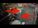 Как убрать царапины со стекла автомобиля своими руками, полировка