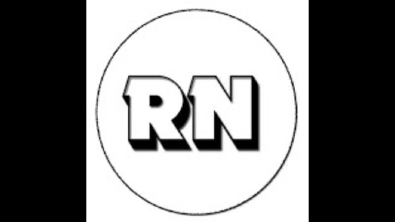 Twitch_rento - Twitch