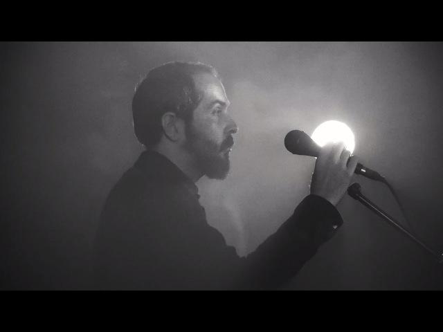 Snapshots | Cigarettes After Sex - Affection, Apocalypse, live @ La Maroquinerie – ARTE Concert