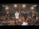 BTS Jin singing / solo parts LIVE compilation ♥