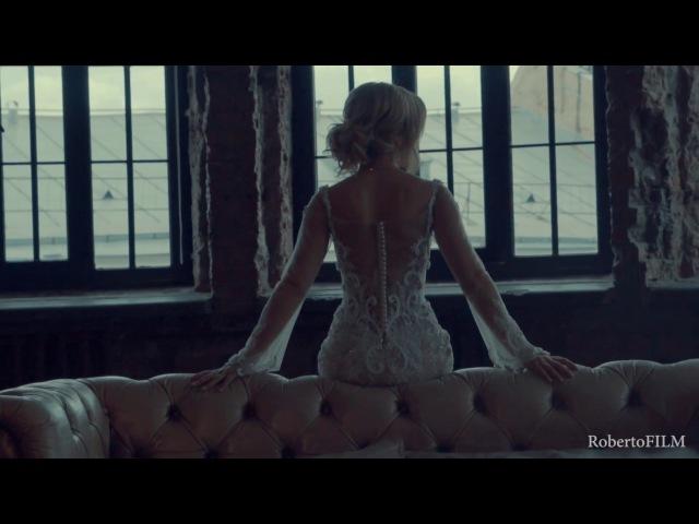 ROBERTO FILM wedding klip