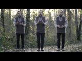 Благослови Душа Моя Господа(102 псалом) - Simon Khorolskiy