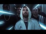 Музыка из рекламы Adidas  Я создаю (Лео Месси) (2017)