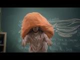 Музыка из рекламы Hike  Мечтай. Твори. Достигай. (2017)