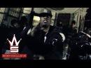 Yo Gotti Jadakiss - Aint No Turning Around Official Music Video 12.04.2013