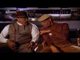 Nate Dogg featuring Warren G - Nobody Does It Better