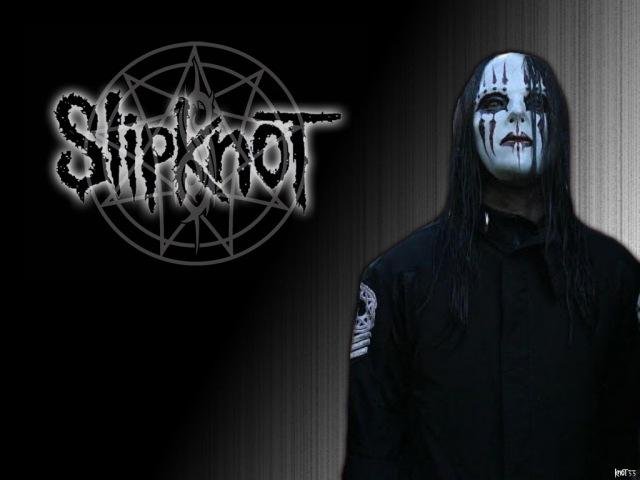 Joey Jordison самый быстрый барабанщик в мире 1900 ударов в минуту