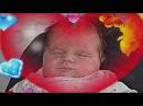 Canciones de cuna para dormir y relajar bebes