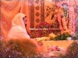 Sri Ganapati Swamiji (Netherland 1997)
