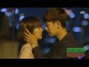 Влюбиться в Сун Чжон Поцелуй ep*15