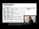 GEN101 - Morpho-Graphemics