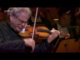 Itzhak Perlman Fiddler on the Roof John Williams Los Angeles Philharmonic, Gustavo Dudamel, 30 09 14