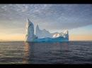 Sailing in Greenland! Daniel Kordan Photo Workshop