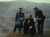 Рай под тенью сабель (1992) фильм