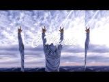 DoN-A, SoM (GineX), Grom - Небеса помогут (CMusic)
