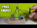 Free Energy Light Bulbs - Using Piezo Igniter free energy light bulbs - using piezo igniter
