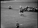 Coppa dei Campioni 1963/1964 - Borussia Dortmund vs. Inter 22