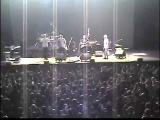Van der Graaf Generator - Refugees, Theme One (Rome '05)