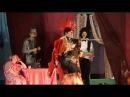 Спектакль Кошкин дом,2011, 2 из 8